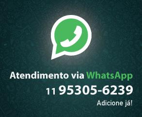 WhatsAppBanner_Blumenau