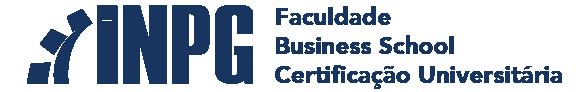 Escola Internacional de Negócios