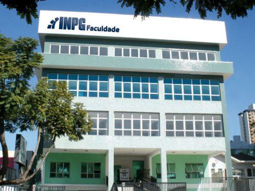faculdadeINPG